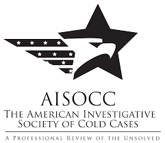 The American Investigative Society of Cold Case